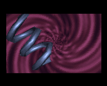 screenshot added by phoenix on 2014-03-11 19:49:05