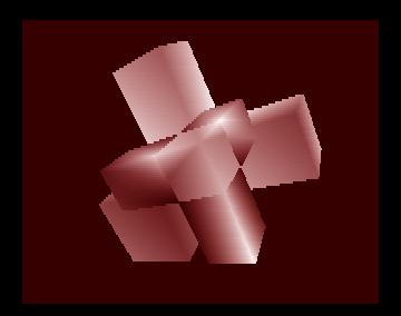 screenshot added by phoenix on 2014-03-12 21:02:34