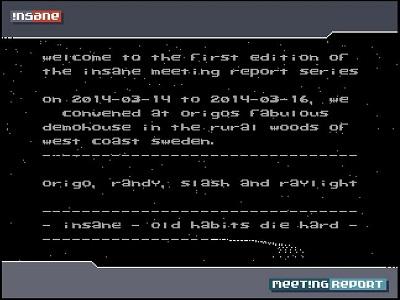 screenshot added by vedder-ins on 2014-03-16 12:10:43