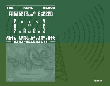 screenshot added by phoenix on 2014-03-19 20:57:28