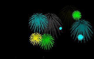screenshot added by sensenstahl on 2014-03-20 20:02:55