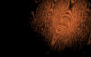 screenshot added by sensenstahl on 2014-03-22 09:02:49