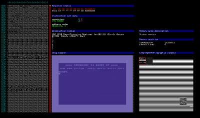 screenshot added by rudi on 2014-03-28 17:47:07