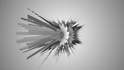 screenshot added by mu6k on 2014-04-01 09:40:56