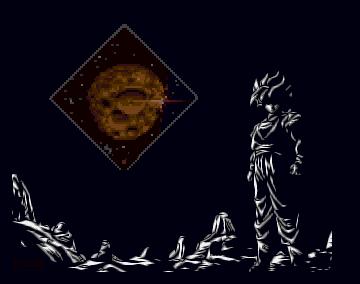 screenshot added by phoenix on 2014-04-09 19:24:57