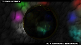 screenshot added by BlackStar on 2014-04-22 20:34:19