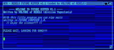 screenshot added by bonefish on 2014-05-03 01:10:59