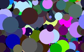 screenshot added by phoenix on 2014-05-05 22:31:01