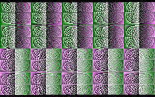 screenshot added by sensenstahl on 2014-05-11 20:22:38