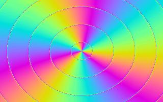 screenshot added by sensenstahl on 2014-05-16 19:03:19