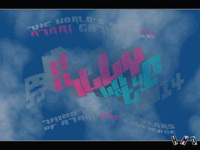 screenshot added by sINk on 2014-05-18 14:14:07