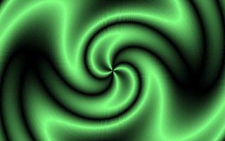 screenshot added by sensenstahl on 2014-05-19 18:47:05