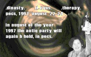 screenshot added by phoenix on 2014-05-21 21:58:17