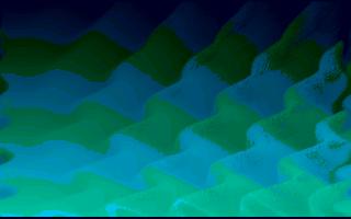 screenshot added by sensenstahl on 2014-05-23 17:06:30