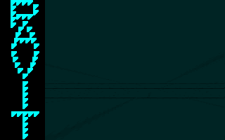 screenshot added by sensenstahl on 2014-05-24 12:57:23