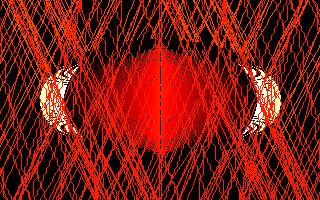 screenshot added by sensenstahl on 2014-05-24 13:13:58