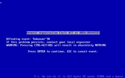 screenshot added by sensenstahl on 2014-05-24 18:53:01