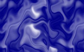 screenshot added by sensenstahl on 2014-05-24 19:49:48