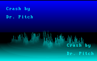 screenshot added by sensenstahl on 2014-05-25 07:30:21