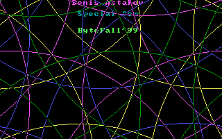 screenshot added by sensenstahl on 2014-05-25 08:13:37