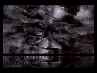 screenshot added by Buckethead on 2014-06-03 14:28:18