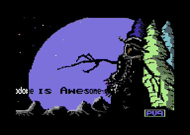 screenshot added by bonefish on 2014-06-08 16:56:08