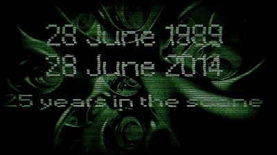 screenshot added by ekoli on 2014-06-30 22:10:03