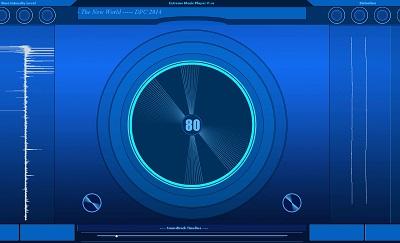 screenshot added by firebug on 2014-07-01 09:00:36