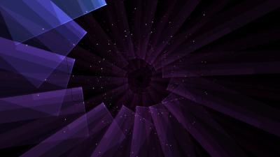 screenshot added by Trilkk on 2014-08-05 20:06:44