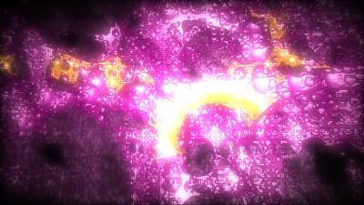 screenshot added by fizzer on 2014-08-11 23:18:46