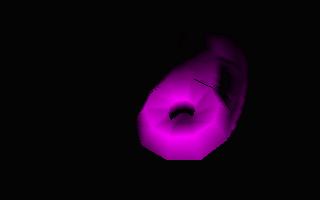 screenshot added by sensenstahl on 2014-09-10 18:42:39