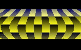 screenshot added by sensenstahl on 2014-10-05 08:44:49