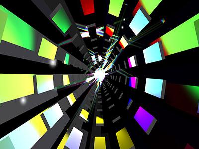 screenshot added by Feryx on 2014-10-06 22:06:27