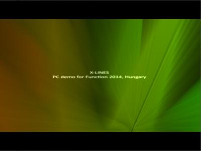 screenshot added by aha on 2014-10-07 10:40:42