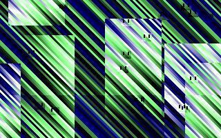 screenshot added by sensenstahl on 2014-10-11 23:30:03