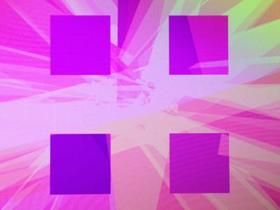 screenshot added by gaspode on 2014-10-17 11:22:19