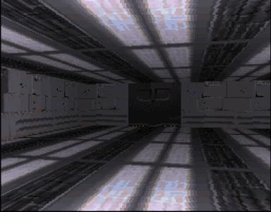 screenshot added by StingRay on 2014-10-22 17:42:36