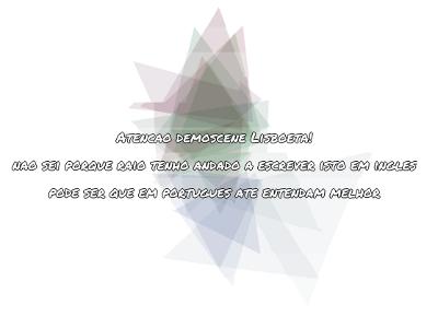 screenshot added by moqui on 2014-11-20 06:58:54