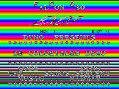 screenshot added by dyno on 2014-11-30 22:33:10