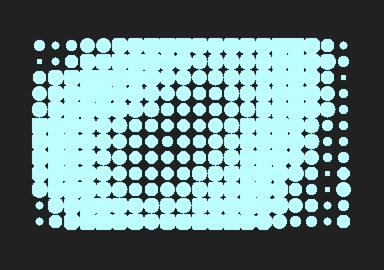 screenshot added by lsl on 2014-12-08 12:50:15