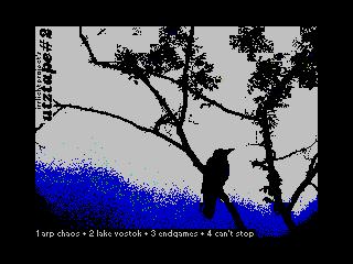 screenshot added by TK90X Fan on 2014-12-14 19:05:29