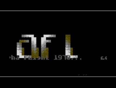 screenshot added by bonefish on 2014-12-15 19:16:25