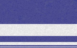screenshot added by sensenstahl on 2014-12-22 07:01:12