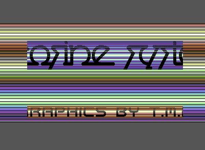 screenshot added by TMR{C0S} on 2014-12-22 12:01:11