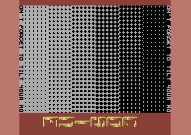 screenshot added by TMR{C0S} on 2014-12-26 18:54:59