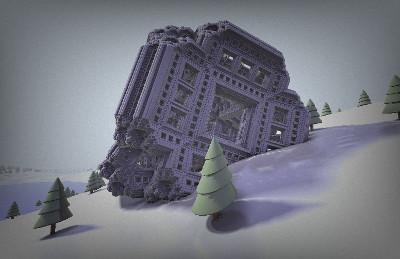 screenshot added by Fell on 2014-12-28 23:33:44