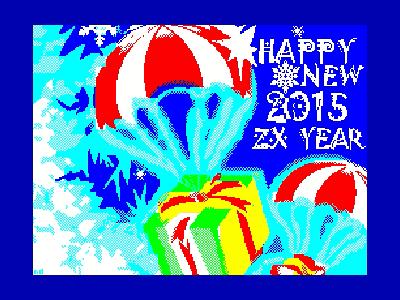 screenshot added by nodeus on 2014-12-30 19:09:49