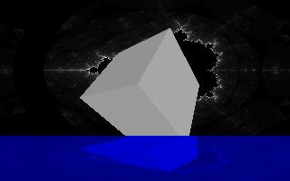 screenshot added by sensenstahl on 2015-01-15 19:15:46