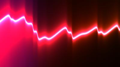 screenshot added by wysiwtf on 2015-02-10 19:57:49