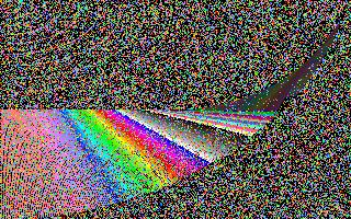 screenshot added by sensenstahl on 2015-02-13 22:50:30